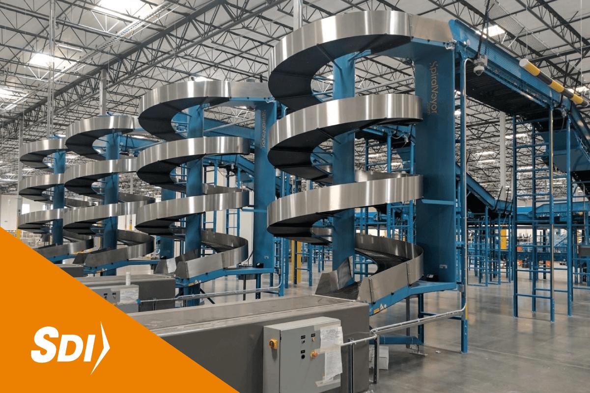 L3-Conveyors-en-Espiral-SDI